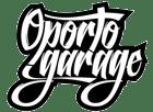 Oporto Garage